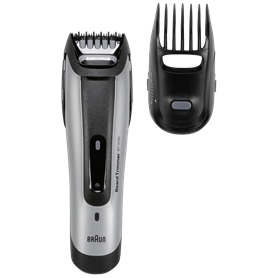 Braun BT 5090 BeardTrimmer - Autoscatto Store product_reduction_percent