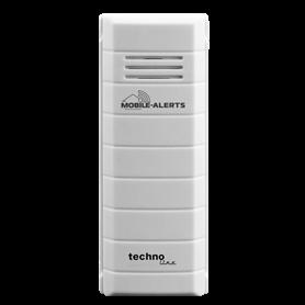 Technoline Mobile Alerts 10100 Sensore di temperatura - Autoscatto Store
