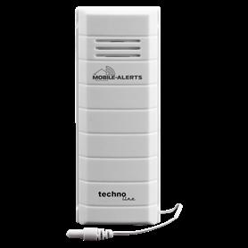 Technoline Mobile Alerts 10101 Rilevat.temperat. con sonda c - Autoscatto Store product_reduction_percent