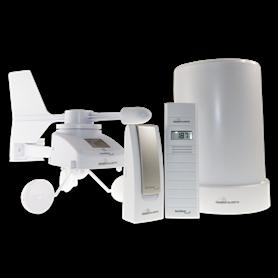 Technoline Mobile Alerts 10050 kit - Autoscatto Store