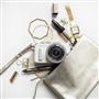 Olympus E-PL8 Pancake Kit + 14-42 EZ bianco/argento - Autoscatto Store