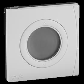 Danfoss Raumthermostat Heizungssteuerung per Link - Autoscatto Store product_reduction_percent