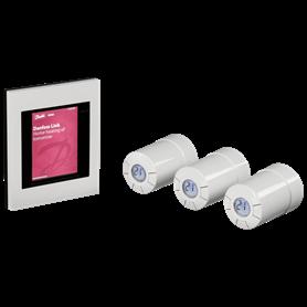 Danfoss Link Starter Set DE / CH - Autoscatto Store