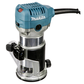 Makita RT0700C Fresa - Autoscatto Store product_reduction_percent