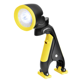 National Geographic LED Lamp multifunctional clamp light - Autoscatto Store product_reduction_percent