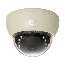 Conceptronic CIPDCAM720 Wireless Dome Cloud IP Camera - Autoscatto Store product_reduction_percent
