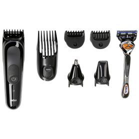 Braun MGK 3060 MultiGroomingKit - Autoscatto Store product_reduction_percent