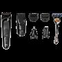 Braun MGK 3060 MultiGroomingKit