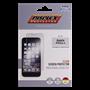 1x2 Displex Screen Protector per iphone 6 / 6s