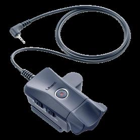 Libec ZC-LP Remote Control - Autoscatto Store product_reduction_percent