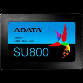 ADATA SSD 2,5 Ultimate SU800 1TB - Autoscatto Store