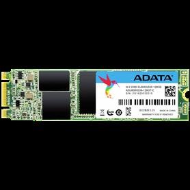 ADATA SSD M.2 Ultimate SU800 128GB - Autoscatto Store product_reduction_percent