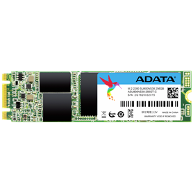 ADATA SSD M.2 Ultimate SU800 256GB - Autoscatto Store product_reduction_percent