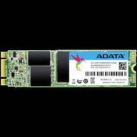 ADATA SSD M.2 Ultimate SU800 512GB - Autoscatto Store product_reduction_percent