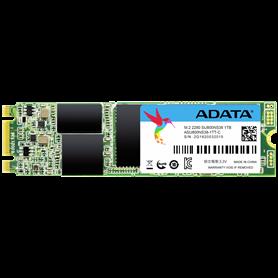ADATA SSD M.2 Ultimate SU800 1TB - Autoscatto Store