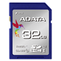 ADATA SDHC UHS-I Class 10 32GB Premier