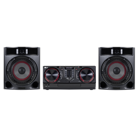 LG CJ44 - Autoscatto Store product_reduction_percent