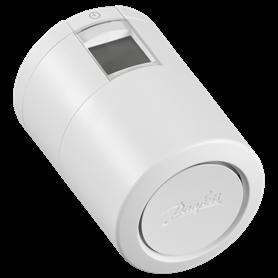 Danfoss Eco Home radiatore termostato APP programmabile - Autoscatto Store product_reduction_percent