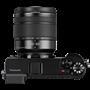 Panasonic Lumix DMC-GX80 Kit + 3,5-6,3/12-60 OIS - Autoscatto Store product_reduction_percent
