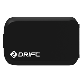 DRIFT GHOST 4K Module Battery 500mAh - Autoscatto Store