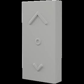 Osram SMART+ Switch Mini grigio Dimmerabile - Autoscatto Store product_reduction_percent