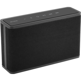 ACME PS303 Bluetooth Speaker - Autoscatto Store product_reduction_percent
