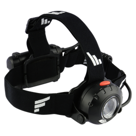 Favour headlamp focus control 3x AA H0431 - Autoscatto Store