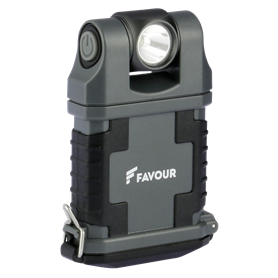 Favour worklight 4xAAA T2342 - Autoscatto Store product_reduction_percent