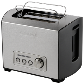 Gastroback 42397 Design Toaster Pro 2 S - Autoscatto Store product_reduction_percent
