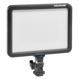 Cullmann CUlight V 170BC - Autoscatto Store product_reduction_percent
