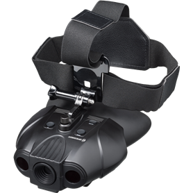 Bresser binoculare 1x con supp. visore notturno (digital) - Autoscatto Store product_reduction_percent