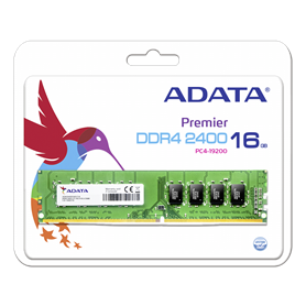 ADATA Premier DDR4 DIMM 16GB 2400 288pin - Autoscatto Store product_reduction_percent