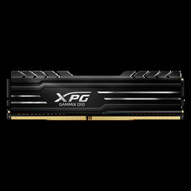ADATA XPG Gammix D10 DDR4 UDIMM 8GB 2666 288pin - Autoscatto Store