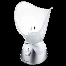 Beurer FS 50 Sauna per il volto - Autoscatto Store product_reduction_percent