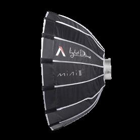 Aputure Light Dome Mini II - Autoscatto Store product_reduction_percent