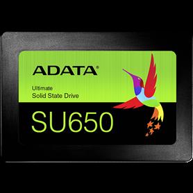 ADATA SSD 2,5 Ultimate SU650 120GB - Autoscatto Store product_reduction_percent