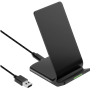 ACME CH303 Wireless charging stand