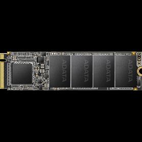 ADATA SX6000 SSD M.2 1TB PCIe Gen3x4 - Autoscatto Store product_reduction_percent