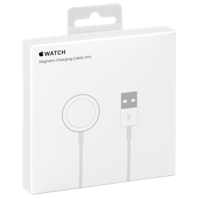 Apple Watch Magnetic Charging cavo (1m) MU9G2ZM/A - Autoscatto Store product_reduction_percent