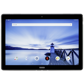 Lenovo Tab P10 - Autoscatto Store product_reduction_percent