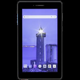 Lenovo Tab E7 - Autoscatto Store product_reduction_percent