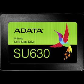 ADATA SSD 2,5 Ultimate SU630 480GB - Autoscatto Store product_reduction_percent