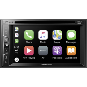 Pioneer AVH-Z3200DAB - Autoscatto Store product_reduction_percent