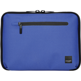 Knomo Thames Knomad Tech Organiser 10.5 azur blu - Autoscatto Store product_reduction_percent