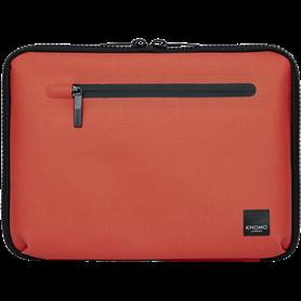 Knomo Thames Knomad Tech Organiser 10.5 arancio - Autoscatto Store product_reduction_percent