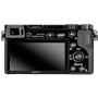 Sony Alpha 6000 Kit schwarz + SEL-P 16-50 - Autoscatto Store product_reduction_percent