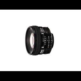 Nikon AF Nikkor 20/2.8D (Nital) - Autoscatto Store