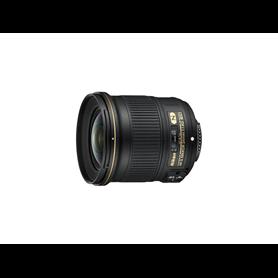 Nikon AF-S Nikkor 24/1.8G ED (Nital) - Autoscatto Store