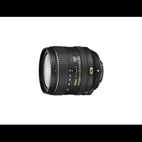 Nikon AF-S DX 16-80/2.8-4E ED VR (Nital) - Autoscatto Store -25%