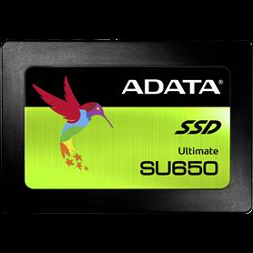 ADATA SSD 2,5 Ultimate SU650 480GB - Autoscatto Store product_reduction_percent